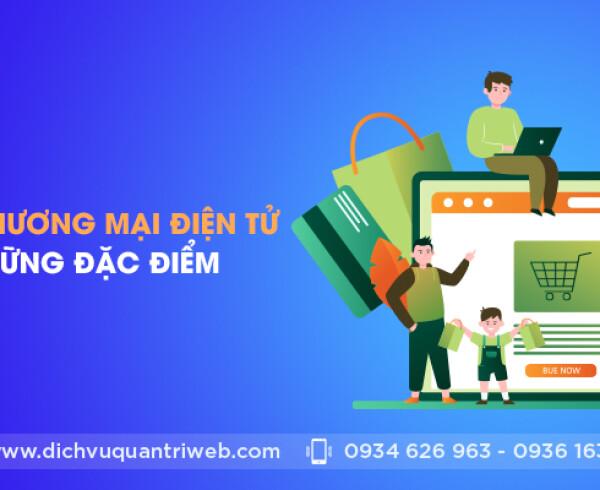dichvuquantriweb-website-thuong-mai-dien-tu-va-nhung-dac-diem-01