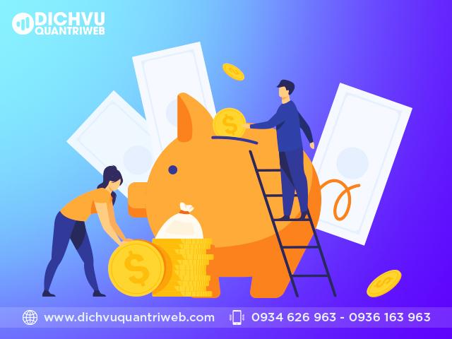 dichvuquantriweb-website-thuong-mai-dien-tu-va-nhung-dac-diem-05