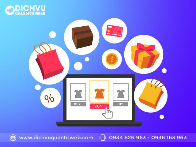 dichvuquantriweb-website-thuong-mai-dien-tu-va-nhung-dac-diem-06