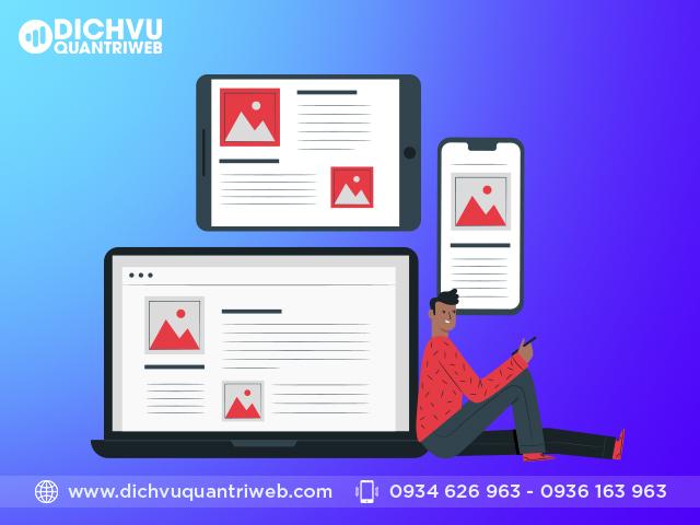 dichvuquantriweb-website-thuong-mai-dien-tu-va-nhung-dac-diem-07