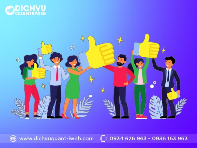 dichvuquantriweb-website-thuong-mai-dien-tu-va-nhung-dac-diem-08jpg