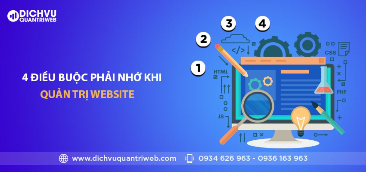 dichvuquantriweb-4-dieu-buoc-phai-nho-khi-quan-tri-website-01