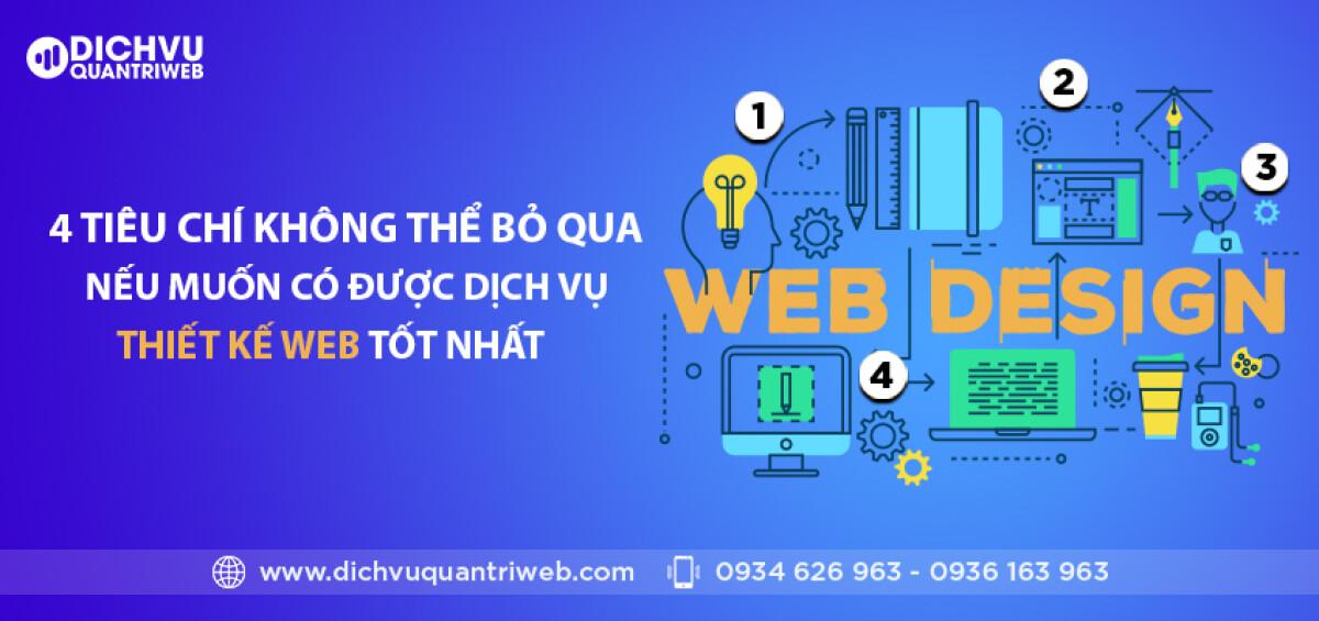 dichvuquantriweb-4-tieu-chi-khong-the-bo-qua-neu-muon-co-duoc-dich-vu-thiet-ke-web-tot-nhat-01