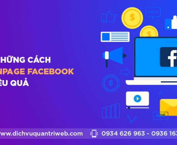dichvuquantriweb-Bat-mi-nhung-cach-quan-tri-fanpage-facebook-hieu-qua-01