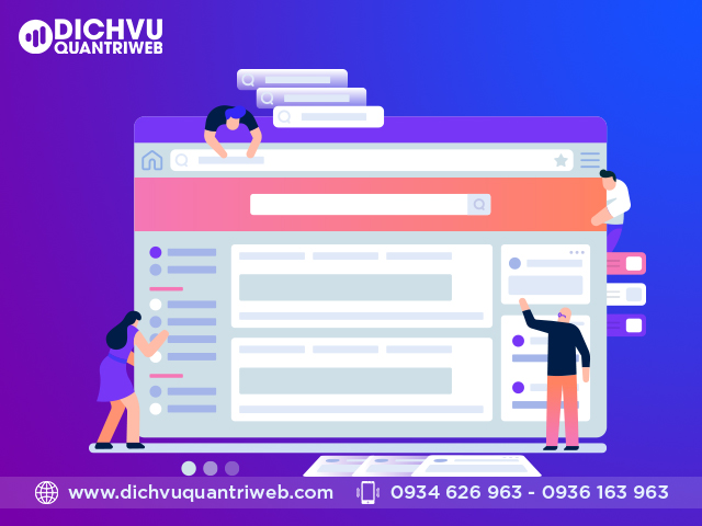 dichvuquantriweb-Co-duoc-mot-website-dung-nhu-mong-muon-03