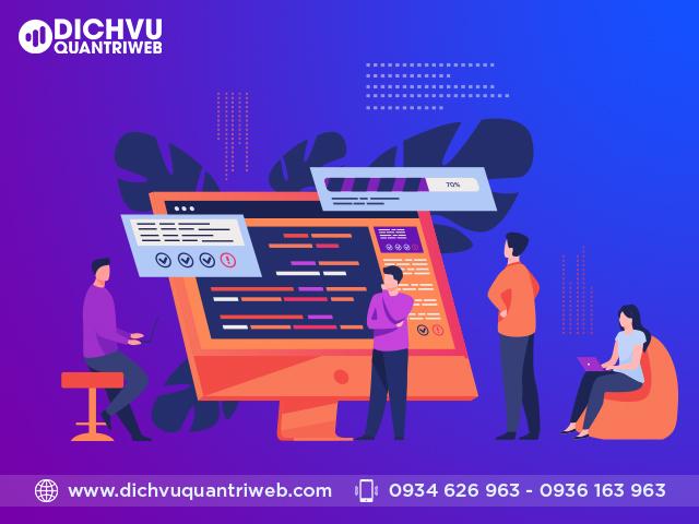 dichvuquantriweb-Co-mot-website-thuc-su-chat-luong-va-van-hanh-lau-dai-04