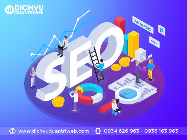 dichvuquantriweb-Day-manh-hoat-dong-marketing-04