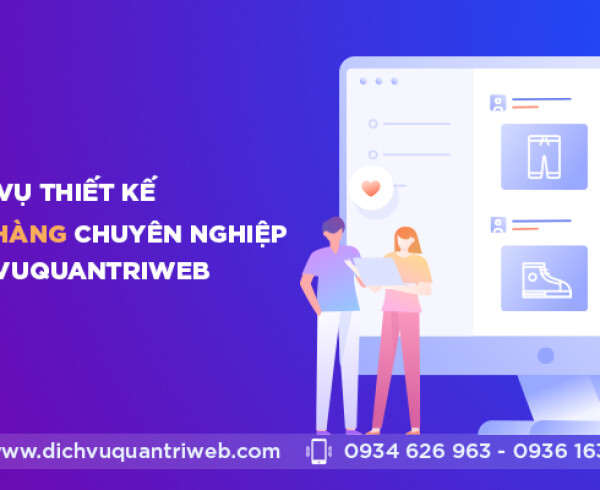 dichvuquantriweb-Dich-vu-thiet-ke-website-ban-hang-chuyen-nghiep-tai-Dichvuquantriweb-01