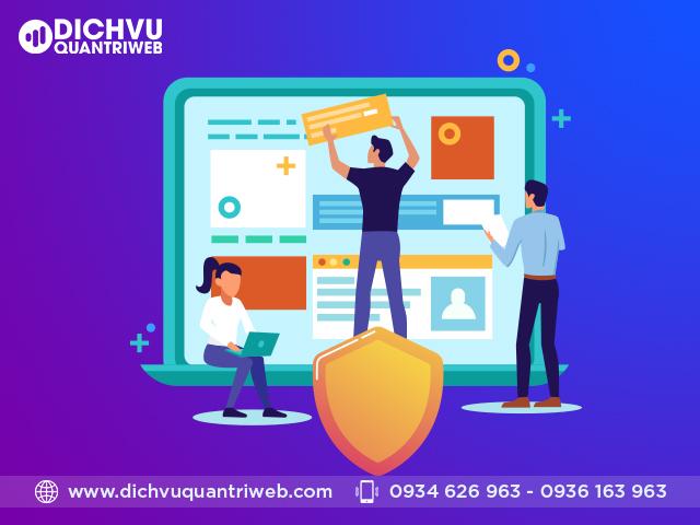 dichvuquantriweb-Dich-vu-thiet-ke-website-ban-hang-tai-Dichvuquantriweb-03