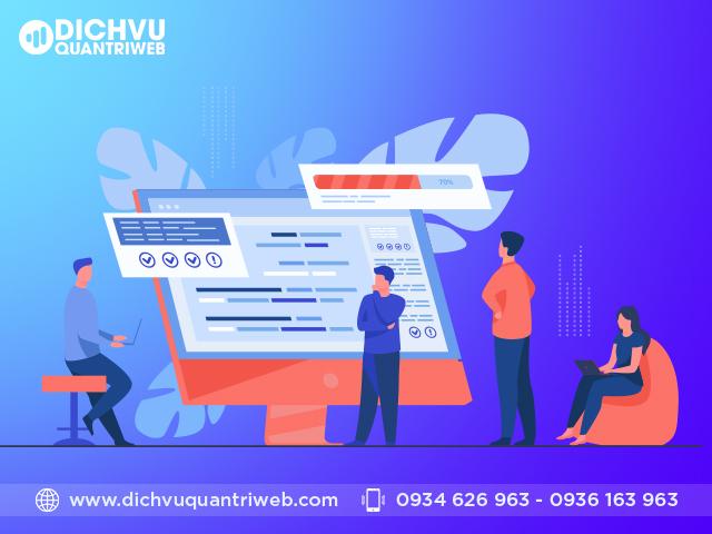 dichvuquantriweb-Dich-vu-thiet-ke-website-tai-Dichvuquantriweb-co-nhung-tieu-chuan-nao-03