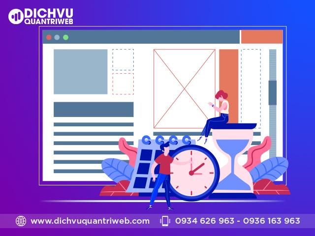 dichvuquantriweb-Don-vi-thiet-ke-website-chuyen-nghiep-se-dam-bao-tien-do-02