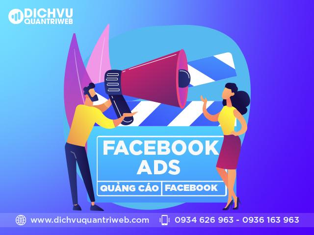 dichvuquantriweb-Khong-su-dung-Facebook-Ads-quang-cao-facebook-04