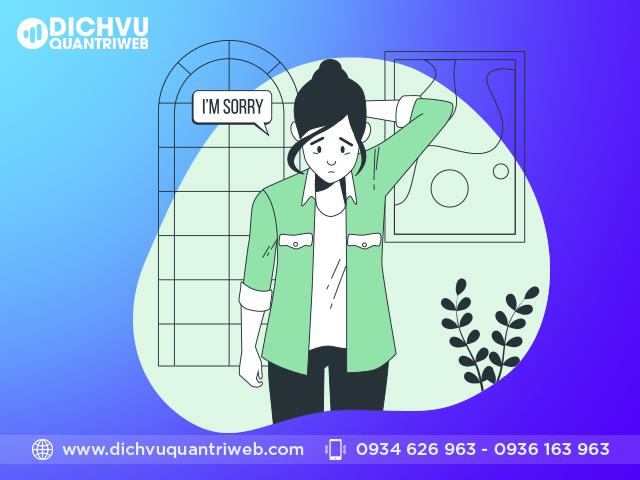 dichvuquantriweb-Khong-xem-khach-hang-la-trung-tam-02