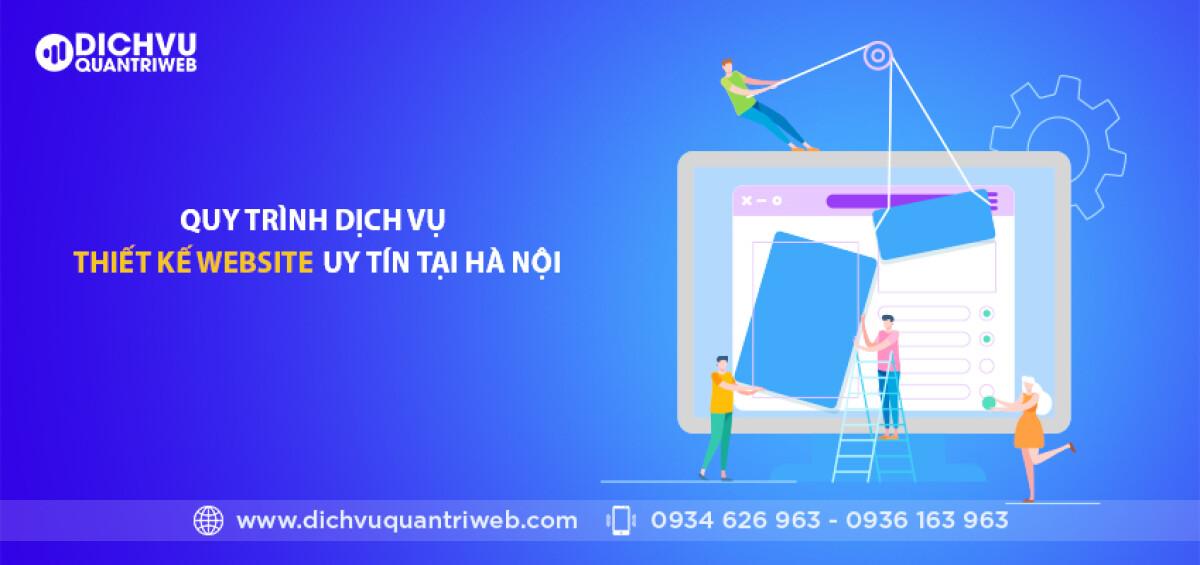 dichvuquantriweb-Quy-trinh-dich-vu-thiet-ke-website-uy-tin-tai-Ha-Noi-01