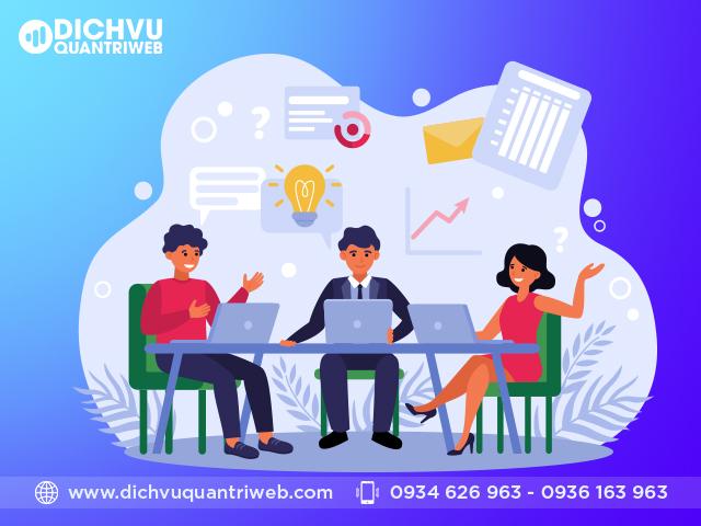 dichvuquantriweb-Quy-trinh-lam-viec-chuyen-nghiep-04