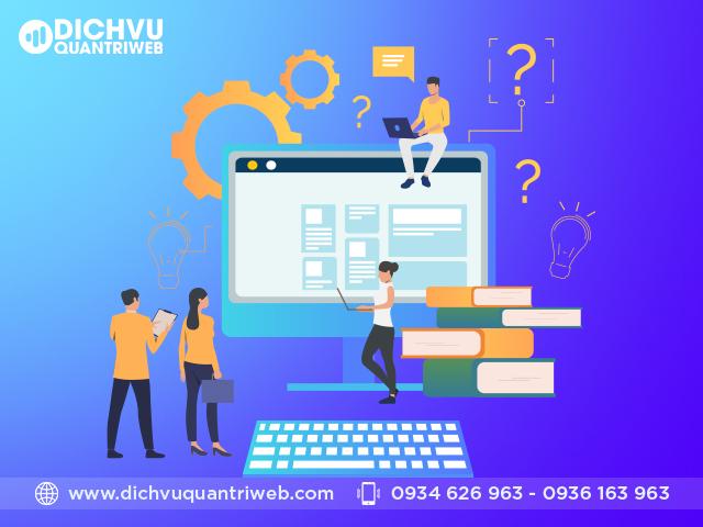 dichvuquantriweb-Tai-sao-lai-chon-dich-vu-quan-tri-website-tai-Dichvuquantriweb-com-03
