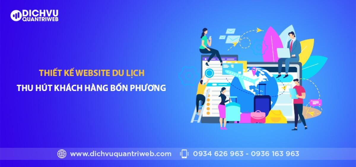 dichvuquantriweb-Thiet-ke-website-du-lich-thu-hut-khach-hang-bon-phuong-01