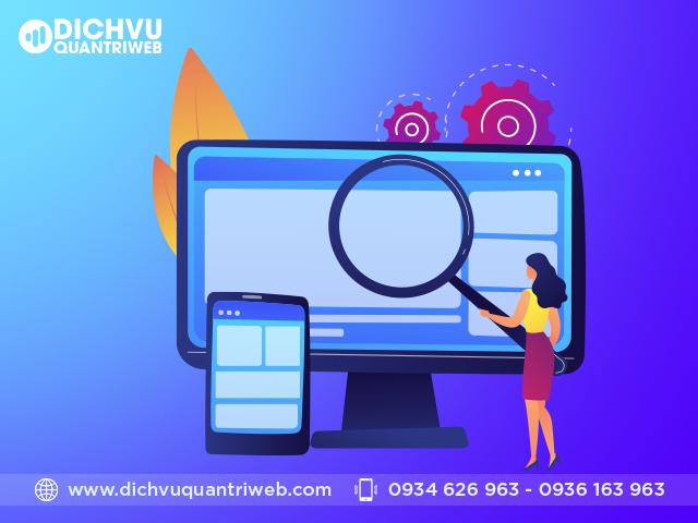 dichvuquantriweb-Thiet-ke-website-la-gi-02