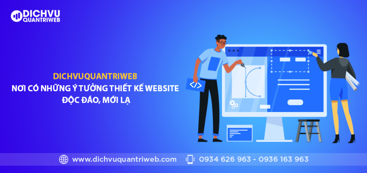dichvuquantriweb-dichvuquantriweb-noi-co-nhung-y-tuong-thiet-ke-website-doc-dao-moi-la-01