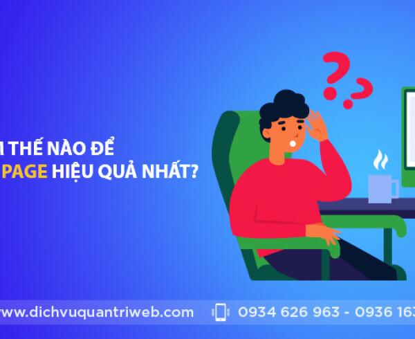 dichvuquantriweb-lam-the-nao-de-quan-ly-fanpage-hieu-qua-nhat-01