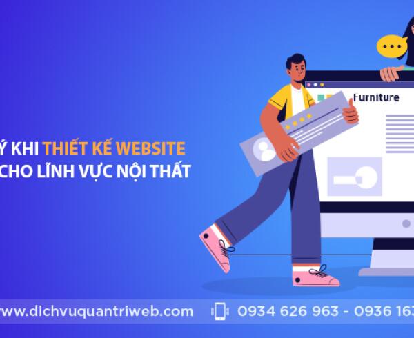 dichvuquantriweb-nhung-goi-y-khi-thiet-ke-website-danh-rieng-cho-linh-vuc-noi-that-01