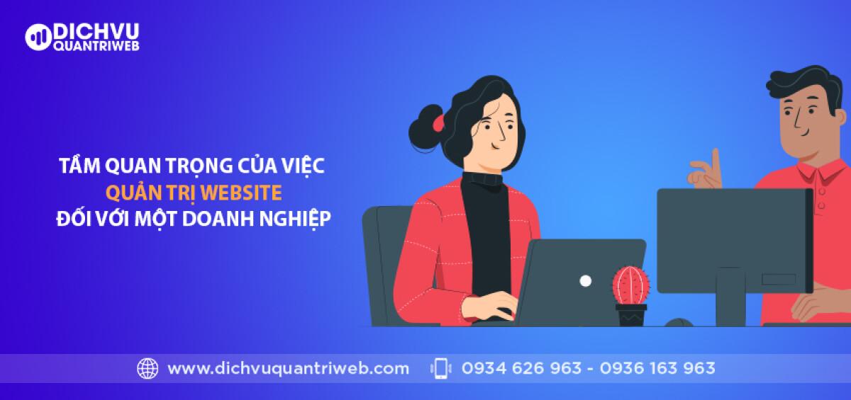 dichvuquantriweb-tam-quan-trong-cua-viec-quan-tri-website-doi-voi-mot-doanh-nghiep-01