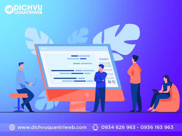 dichvuquantriweb-tam-quan-trong-cua-viec-quan-tri-website-doi-voi-mot-doanh-nghiep-02
