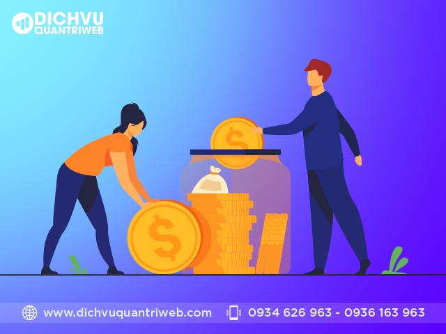 dichvuquantriweb-tam-quan-trong-cua-viec-quan-tri-website-doi-voi-mot-doanh-nghiep-03