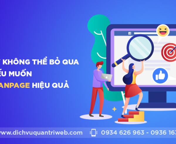 dichvuquantriweb-Bat-mi-3-luu-y-khong-the-bo-qua-neu-muon-quan-tri-fanpage-hieu-quat-01