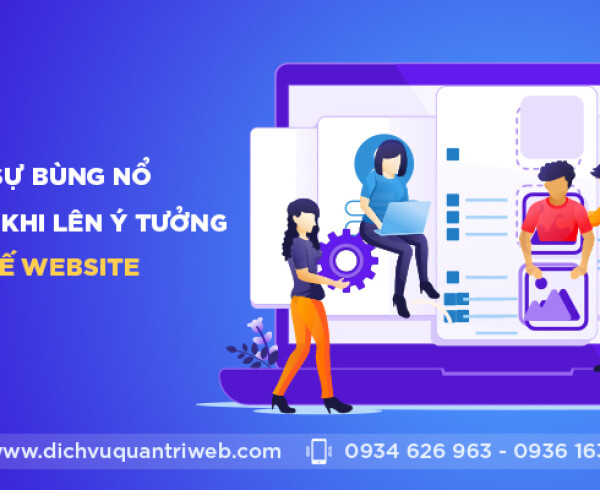 dichvuquantriweb-Bat-mi-su-bung-no-va-sang-tao-khi-len-y-tuong-thiet-ke-website-01