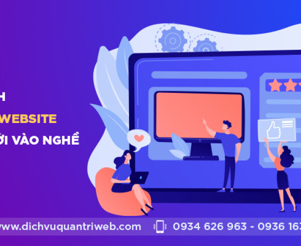 dichvuquantriweb-Cach-quan-tri-web-cho-nguoi-moi-vao-nghet-01