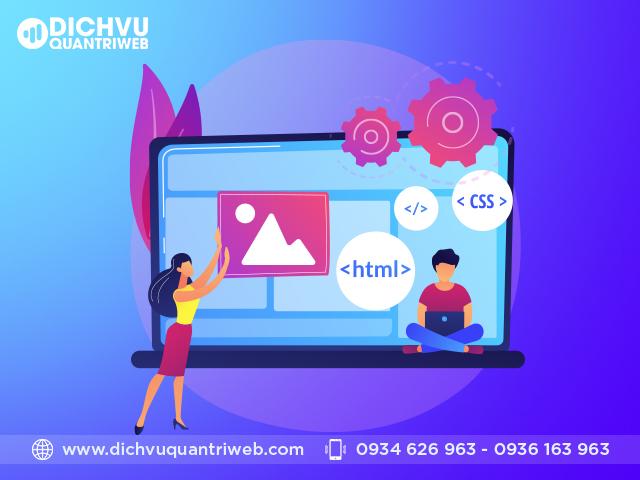 dichvuquantriweb-Cong-viec-cu-the-cua-mot-nguoi-quan-tri-website-03