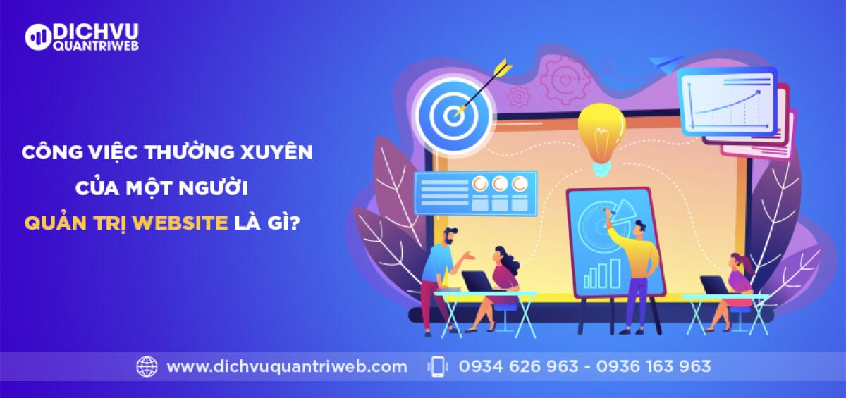 dichvuquantriweb-Cong-viec-thuong-xuyen-cua-mot-nguoi-quan-tri-website-la-gi-01