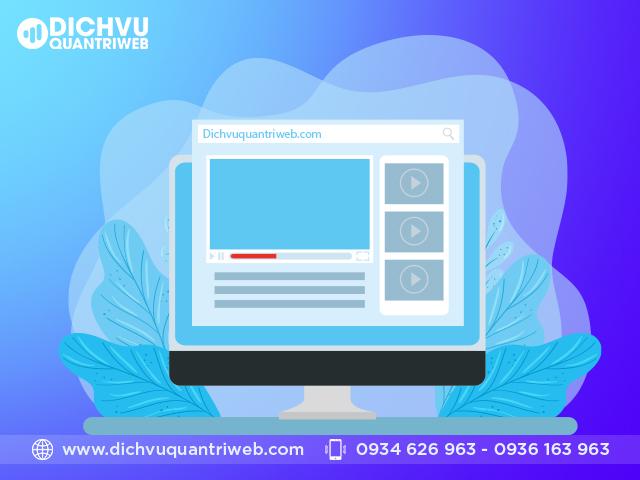 dichvuquantriweb-Dịch-vụ-thiết-kế-website-độc-quyền-tại-Dichvuquantriweb.com-03