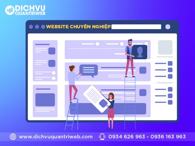 dichvuquantriweb-Dac-diem-cua-cac-thiet-ke-website-chuyen-nghiep-03