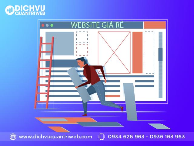 dichvuquantriweb-Dac-diem-cua-dich-vu-thiet-ke-website-gia-re-02