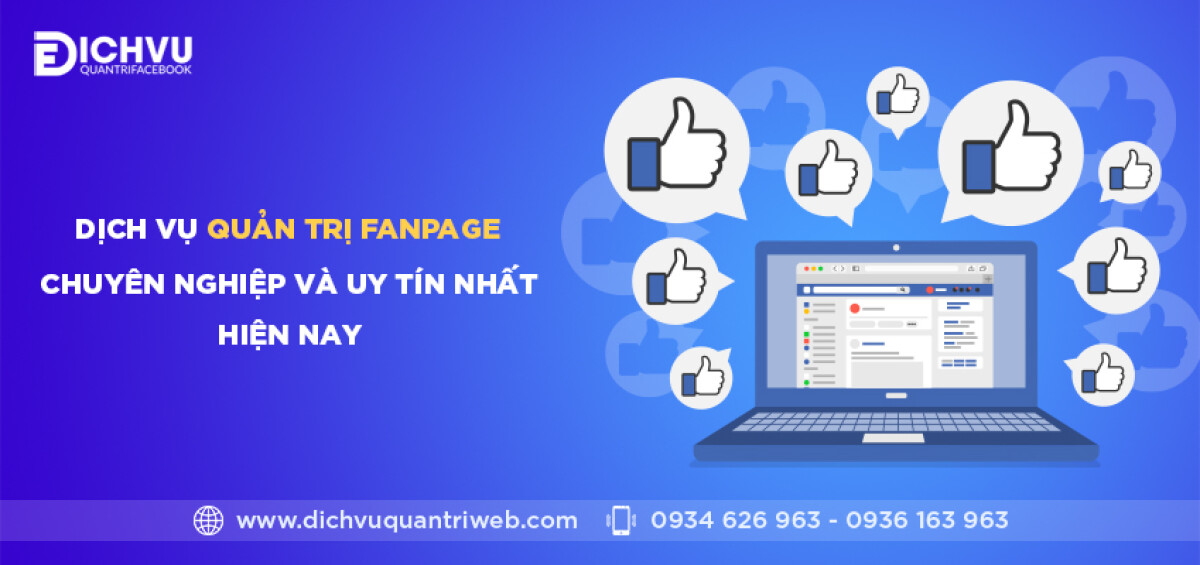 dichvuquantriweb-Dich-vu-quan-tri-fanpage-chuyen-nghiep-va-uy-tin-nhat-hien-nay-01