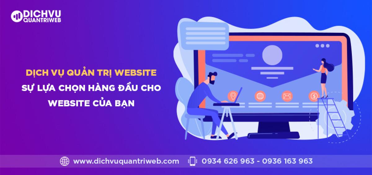 dichvuquantriweb-Dich-vu-quan-tri-website-–-su-lua-chon-hang-dau-cho-website-cua-ban-01