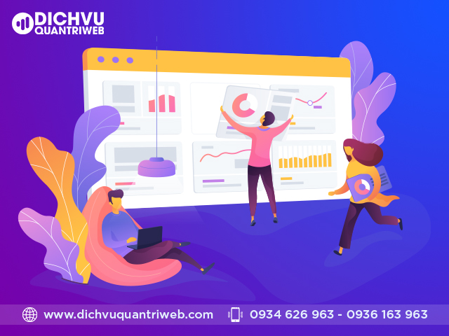 dichvuquantriweb-Dich-vu-quan-tri-website--su-lua-chon-hang-dau-cho-website-cua-ban-03