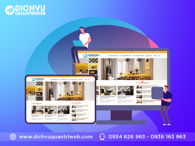 dichvuquantriweb-Dich-vu-thiet-ke-website-kien-truc-noi-that-03
