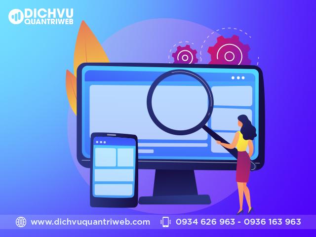 dichvuquantriweb-Nhu-cau-su-dung-dich-vu-quan-tri-website-hien-nay-02