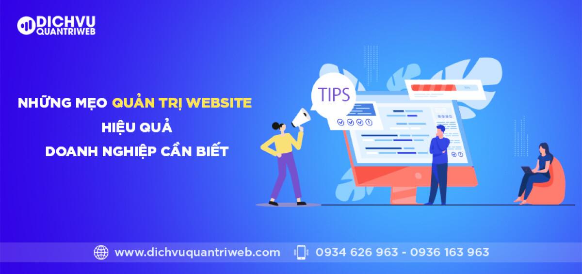 dichvuquantriweb-Nhung-meo-quan-tri-website-hieu-qua-doanh-nghiep-can-biet-01
