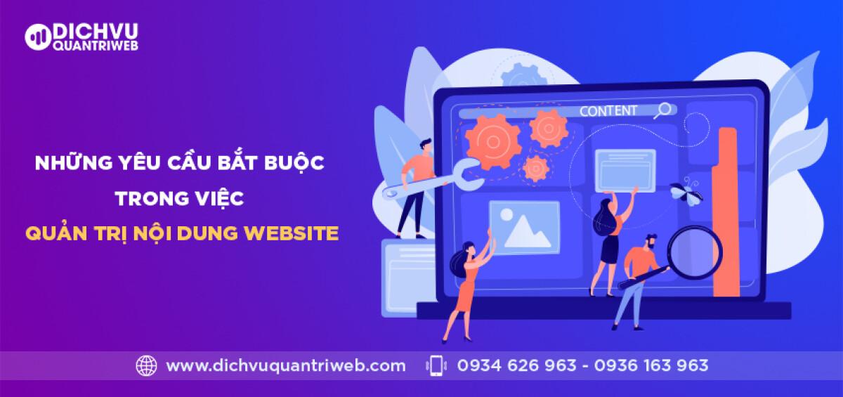 dichvuquantriweb-Nhung-yeu-cau-bat-buoc-trong-viec-quan-tri-noi-dung-website-01