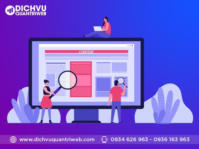 dichvuquantriweb-Nhung-yeu-cau-bat-buoc-trong-viec-quan-tri-noi-dung-website-chuyen-nghiep-02