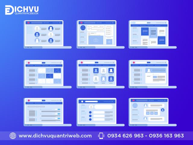dichvuquantriweb-Quan-ly-thong-tin-khach-hang-va-luong-inbox-04