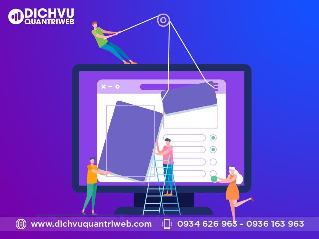 dichvuquantriweb-Quan-tri-va-cap-nhat-giao-dien-website-02