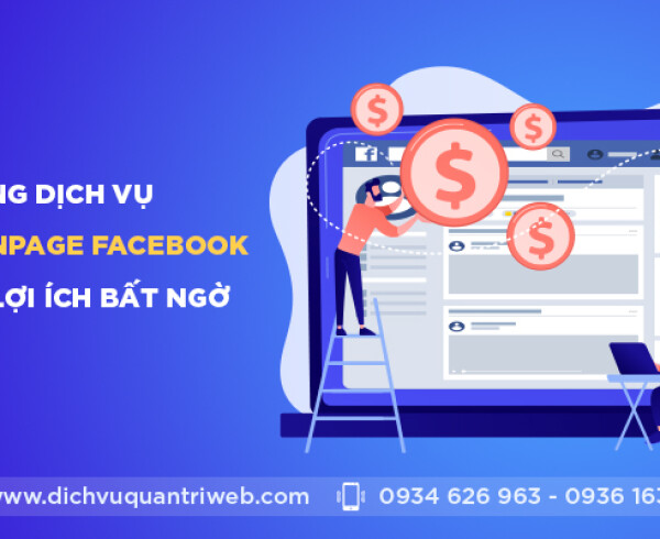 dichvuquantriweb-Su-dung-dich-vu-quan-tri-fanpage-facebook-va-nhung-loi-ich-bat-ngo-01