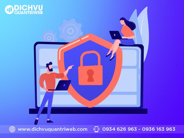 dichvuquantriweb-Tai-sao-lai-chon-dich-vu-quan-tri-website-tai-Dichvuquantriweb-03