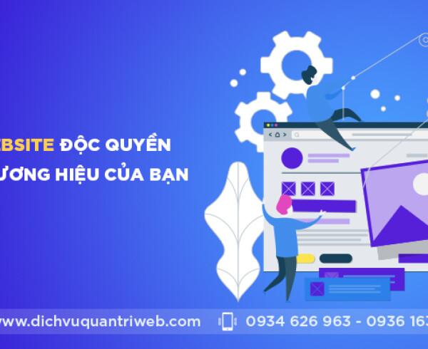 dichvuquantriweb-Thiet-ke-website-doc-quyen-nang-tam-thuong-hieu-cua-ban-01