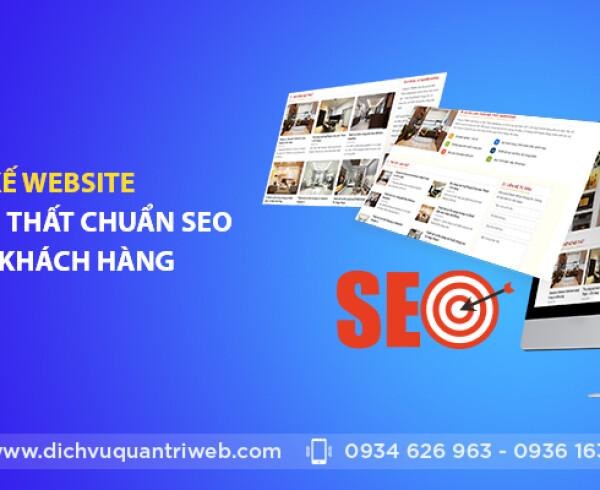 dichvuquantriweb-Thiet-ke-website-kien-truc-noi-that-chuan-SEO--thu-hut-khach-hangt-01